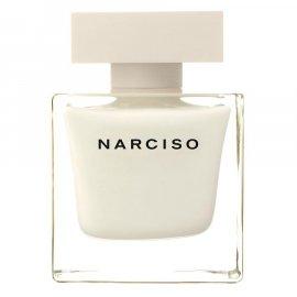 Narciso 5644 ����