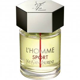 L`Homme Sport 5647 фото