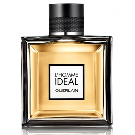L'Homme Ideal 5659 фото