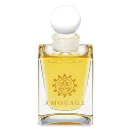 Amouage Attar Al Andalus 5669 фото