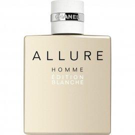 Allure Homme Edition Blanche Eau de Parfum 5718 фото