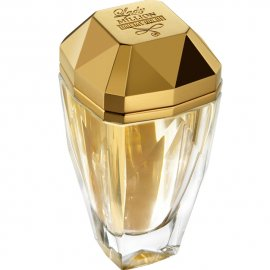 Lady Million Eau My Gold! 5681 ����