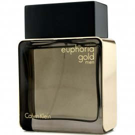 Euphoria Gold Men 5707 фото