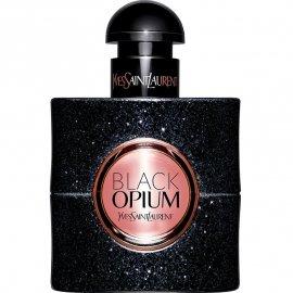 Opium Black 5729 фото