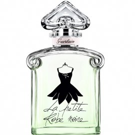 La Petite Robe Noire Ma Robe Petales - Eau Fraîche 5760 фото