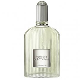 Grey Vetiver Eau de Toilette 5768 фото