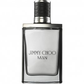 Jimmy Choo Man 5772 фото