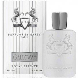 Galloway 5776 ����