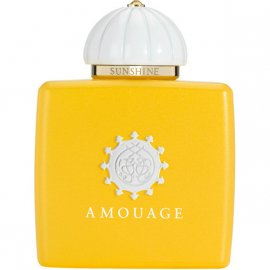 Amouage Sunshine Woman 5778 фото