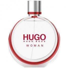 Hugo Woman Eau de Parfum 5796 фото