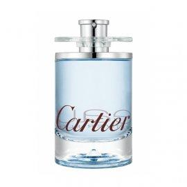 Eau de Cartier Vetiver Bleu 5799 фото