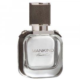 Mankind 5809 фото