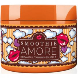 Smoothie Amor Dreamful Tanning Souffle 6079 фото