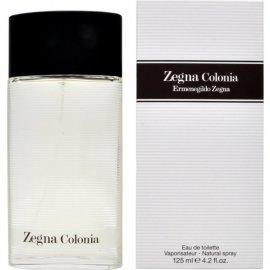 Zegna Colognia 5837 фото