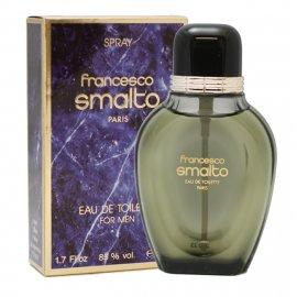 Francesco Smalto pour Homme 5843 фото