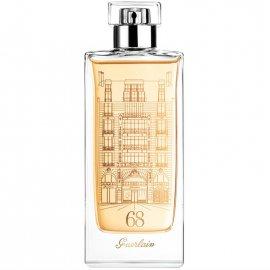 Guerlain Le Parfum du 68 5848 фото