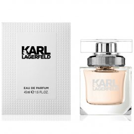 Karl Lagerfeld for Her 5862 фото
