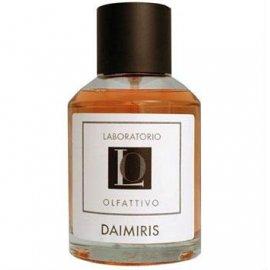 Daimiris 5866 фото
