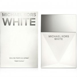 Michael Kors White 5868 ����