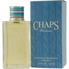 Chaps Woman 5893 фото