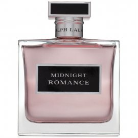 Romance Midnight 5895 ����