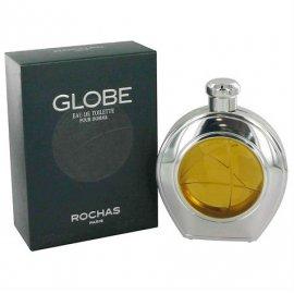Globe 5896 фото