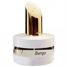Burqua 5899 фото