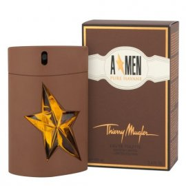 A*Men Pure Havane 5903 ����