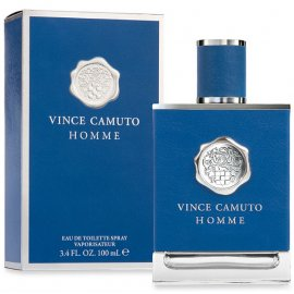 Vince Camuto Homme 5918 фото