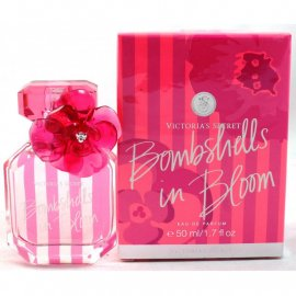 Bombshells in Bloom 5927 ����