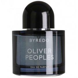 Eau de Parfum Oliver Peoples 5995 фото