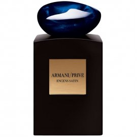 Armani Prive Encens Satin 6069 фото