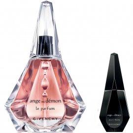Ange ou Demon Le Parfum & Accord Illicite 6073 фото