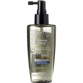 Homme Capital Force Anti-Dandruff Treatment 6165 фото