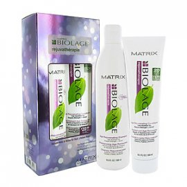 Rejuvenating Shampoo&Conditioner 6172 фото