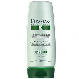 Кондиционер для волос Resistance Ciment Anti-Usure от Kerastase 6179 фото