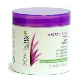 Маска для волос Hydrasourse Mask от Biolage 6193 фото