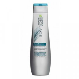 Keratindose Shampoo 6197 ����