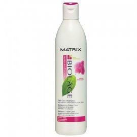 Colorcaretherapie Color Care Shampoo 6202 фото