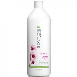 Шампунь для волос Colorlast Shampoo (1000 мл) от Biolage 6204 фото