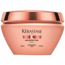 Маска для волос Discipline Maskeratine (200 мл) от Kerastase 6209 фото