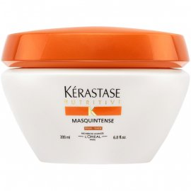 Nutritive Masquintense For Thick Hair 6213 фото