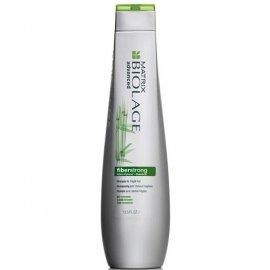 Fiberstrong Shampoo 6235 фото