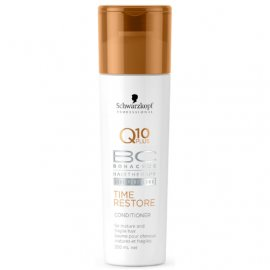 BC Time Restore Q10+ Conditioner 6367 фото