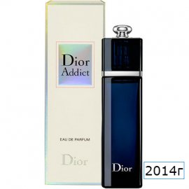 Addict Eau de Parfum 2014 6379 фото
