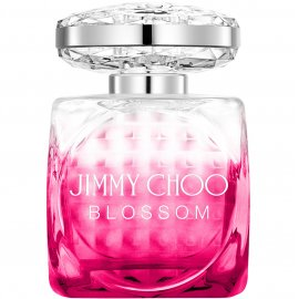 Jimmy Choo Blossom 6380 фото