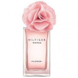 Flower Rose 6491 ����