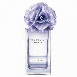 Flower Violet 6492 ����