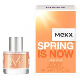 Mexx Spring is Now Woman 6493 фото