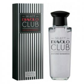 Diavolo Select Club 6517 ����